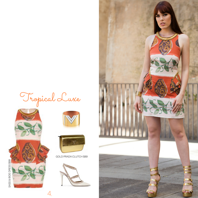 http://www.designerstylelist.com.au/wp-content/uploads/2014/05/Tropical-Luxe-2.png